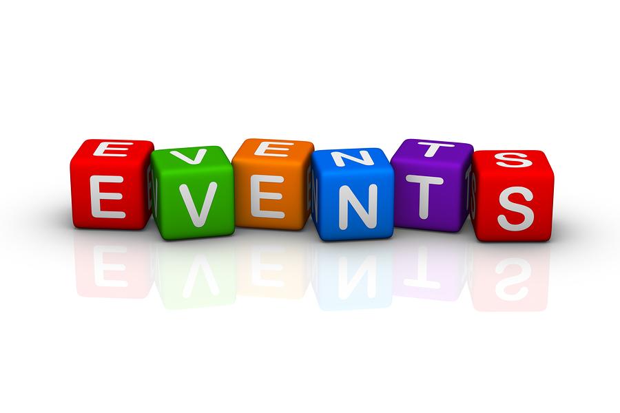 1715841635-events.jpg