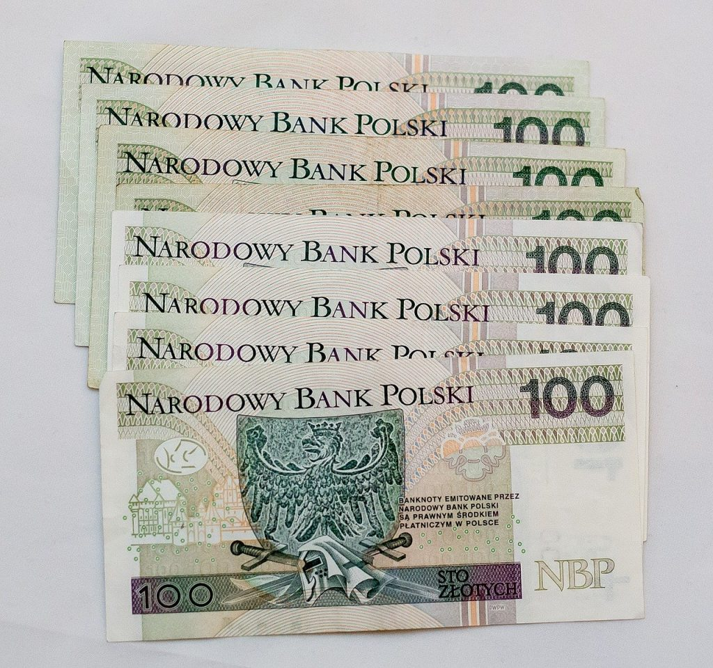 pienidzy-get-money-596.jpg