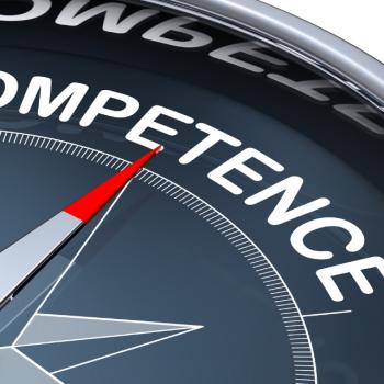 czy-certyfikatkompetencji-178.png